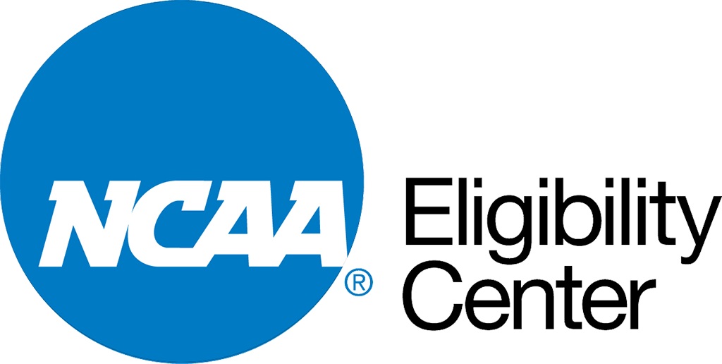 Image result for NCAA Clearinghouse logo