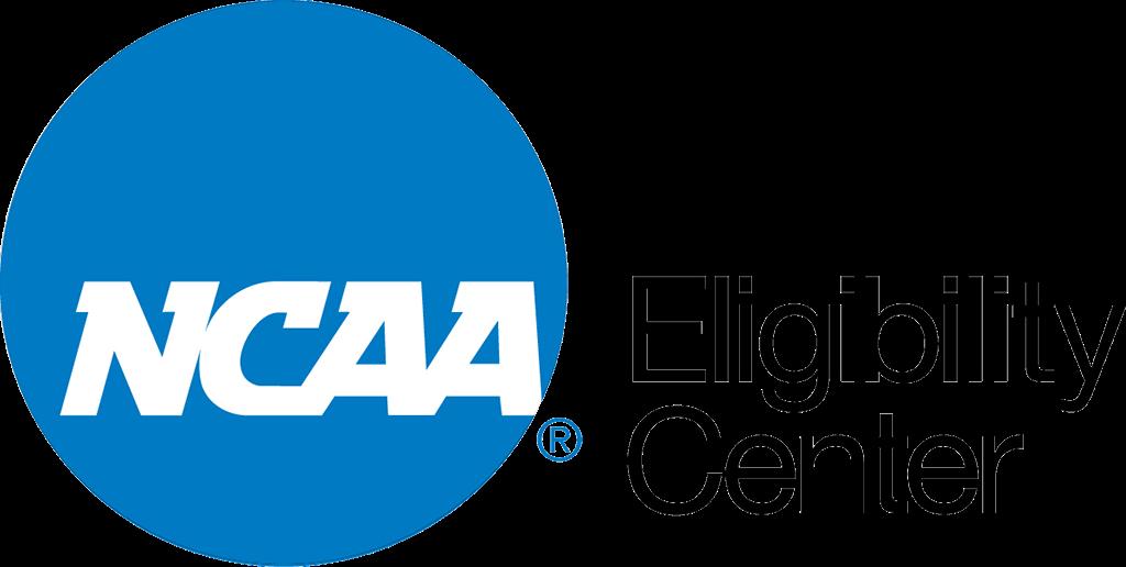 Guidance / NCAA Eligibility Center
