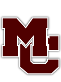 Manheim Central Middle School