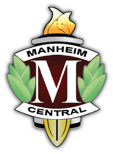 Manheim Central School District